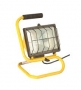 500w flood light