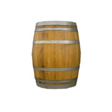 wine-barrel2